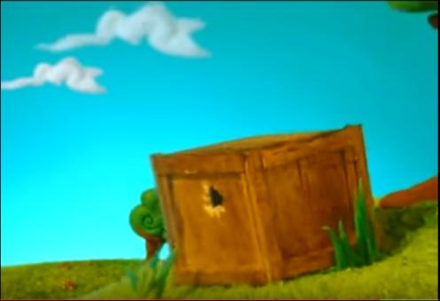 caja 2