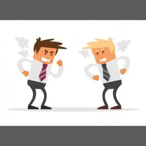 competicion-de-hombres-de-negocios_1012-174