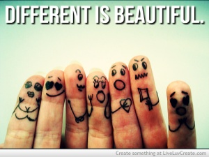 different_is_beautiful-293783