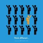 piensa-diferente-vector-de-negocios_23-2147493415