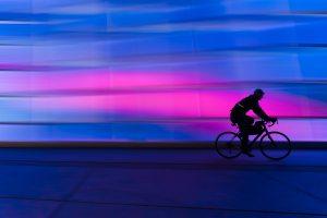 art-bicycle-bike-623919
