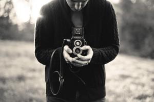 camera_photography_vintage_photographer_antique-72.jpg!d
