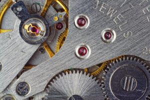 cogs-gears-insights-8180